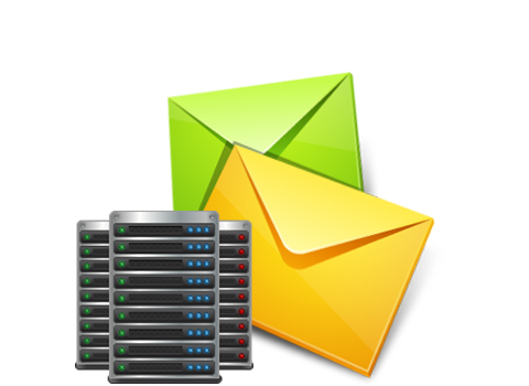 http://fpt-fti.vn/wp-content/uploads/2014/11/EmailServer.png