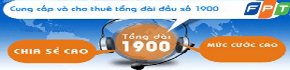 thuê-đầu-số-1900