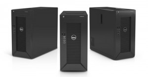PowerEdge T20 Tower Server