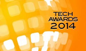 tech ward 2014